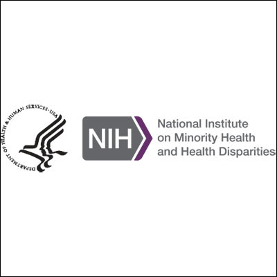 NIH on Minority Health and Health Disparities